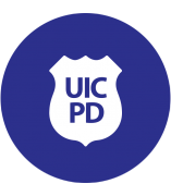 Photo of Non-Emergency, UIC Police Department