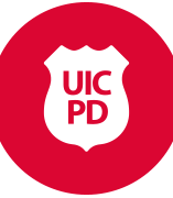 Photo of UIC Police Department, (UICPD)