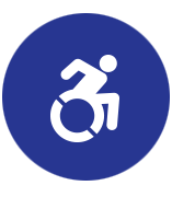 Photo of Disability Resource Center,