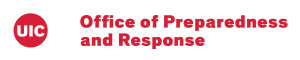 Office of Preparedness and Response